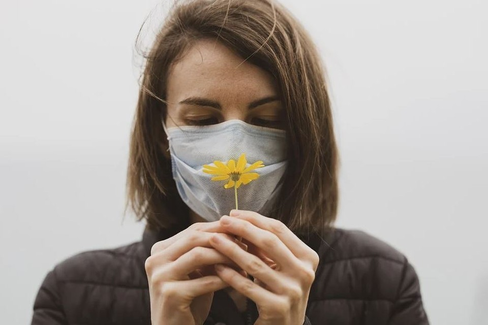 Коронавирус в Ижевске, последние новости на 1 мая 2020 года: 7 заболевших и 14 выздоровевших