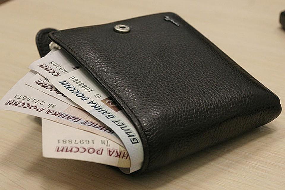 Большинство оштрафованных заплатили по тысяче рублей.