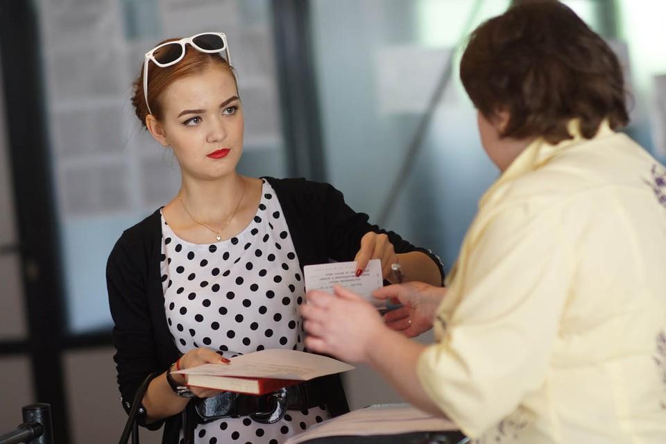 Выпускники 11-х классов смогут получить аттестаты об окончании школы без ЕГЭ.