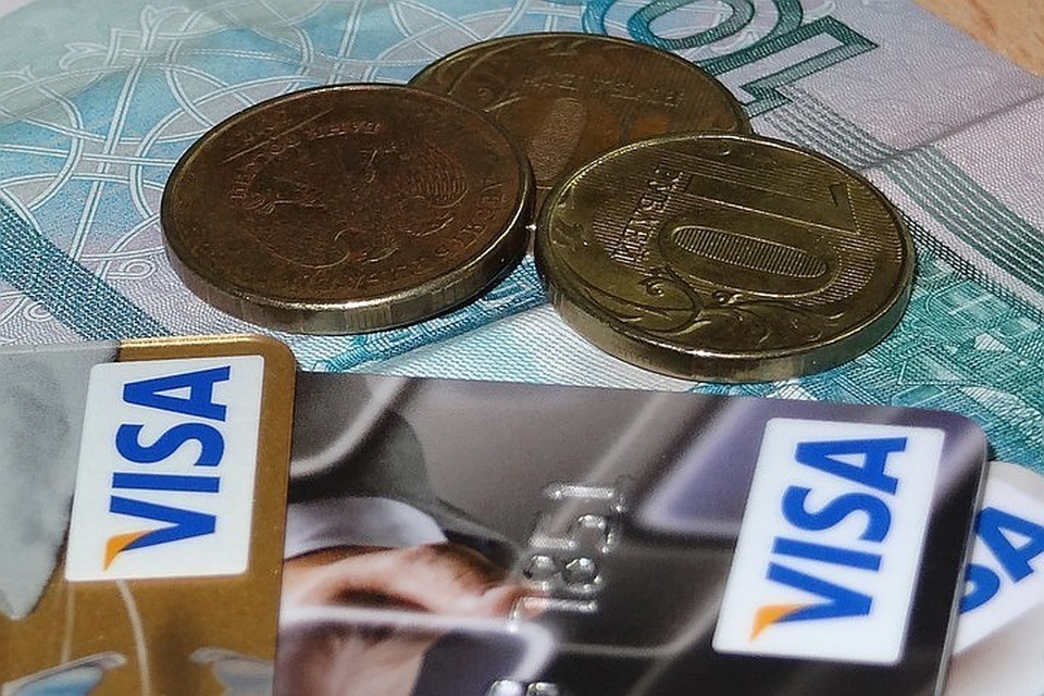 Мошенники похитили у ямальцев более 1,6 млн рублей