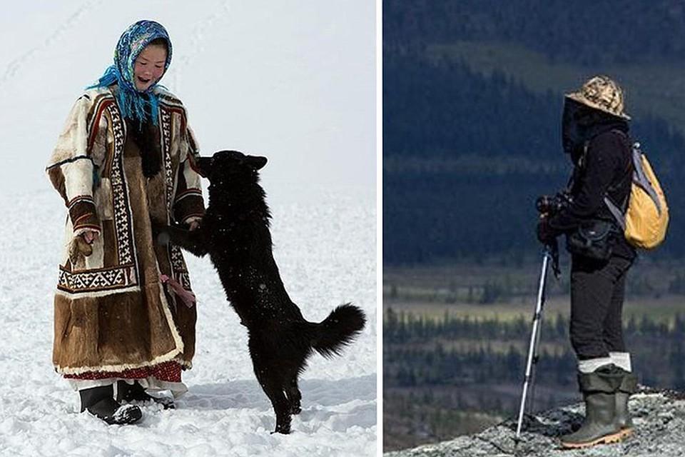 Фото: geophoto.ru