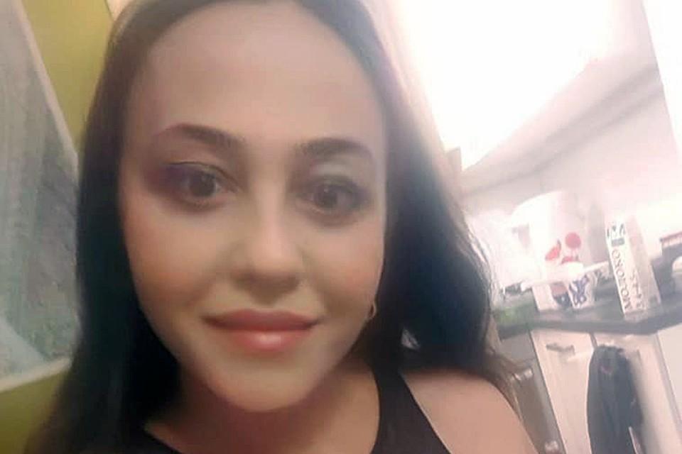 Профессор РУДН Ирина Карабулатова после операции на позвоночнике не может ходить