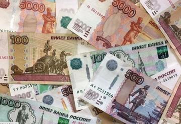 Ольга Кузнечевских: «Тюменские медики получили причитающиеся им выплаты в полном объеме»