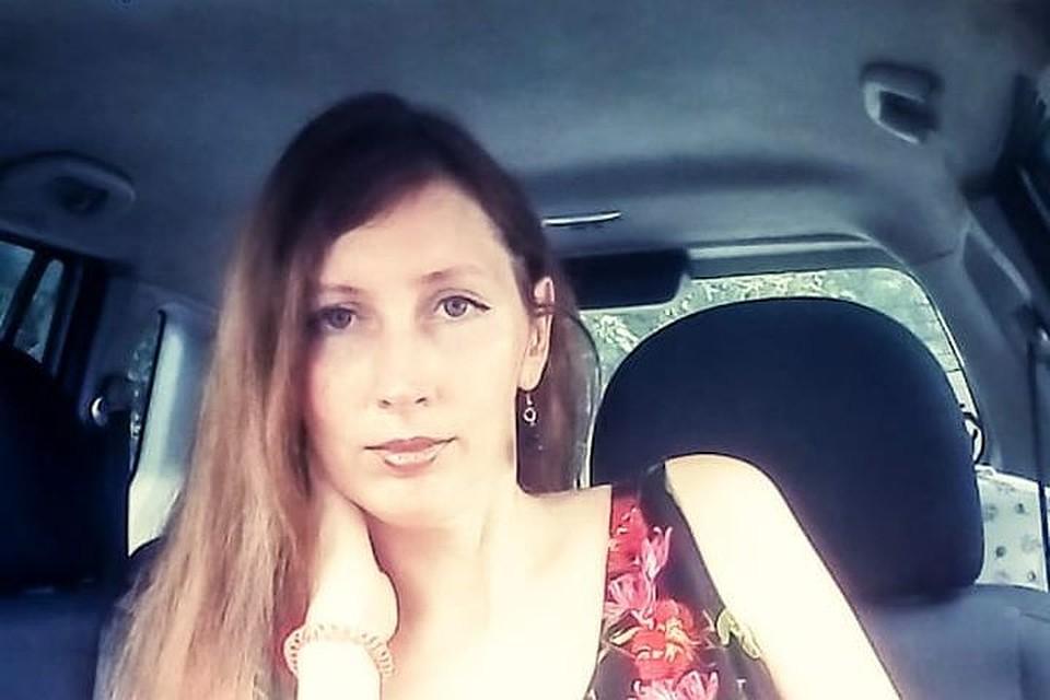 К Ольге частично вернулись слух и зрение, но водить машину, например, она не сможет. Фото: предоставлено героем публикации.