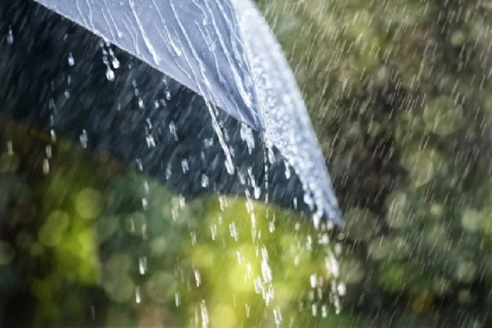 Погода на Ямале 20 мая: местами пройдут дожди Фото: pixabay.com
