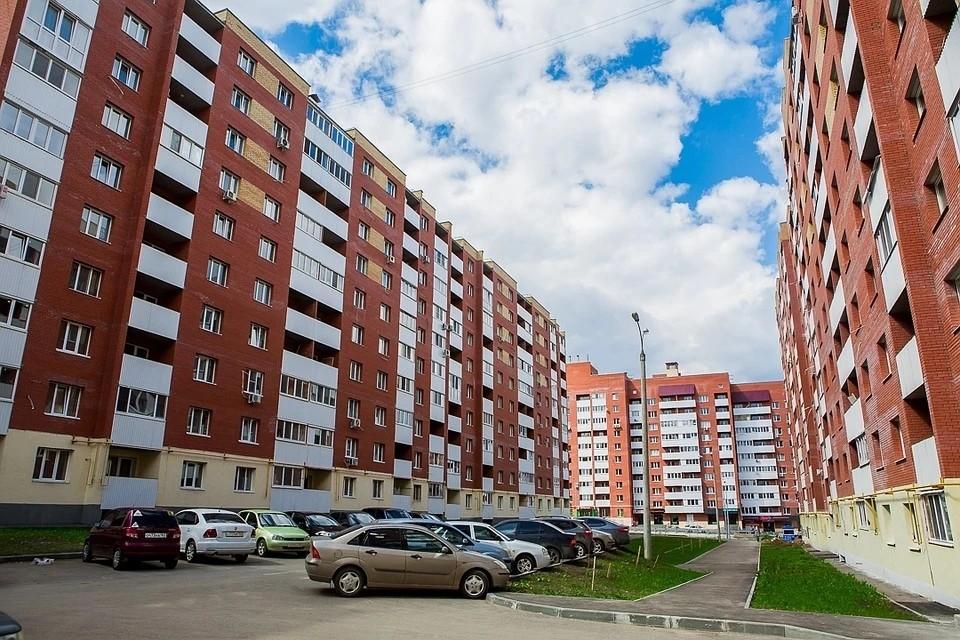 Проект застройщика нового микрорайона в Самаре высоко оценили как эксперты, так и обычные жители
