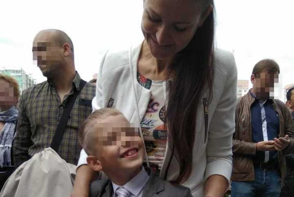 У Лидии остались пятеро детей Фото: предоставлено родственниками