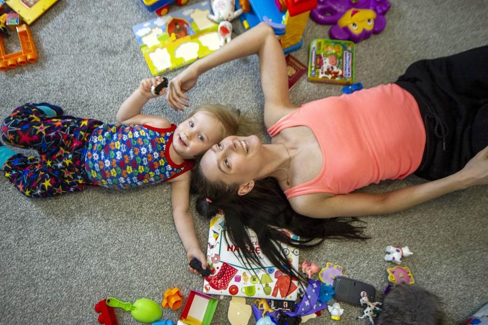 1 июня мы отметим Международный день защиты детей.