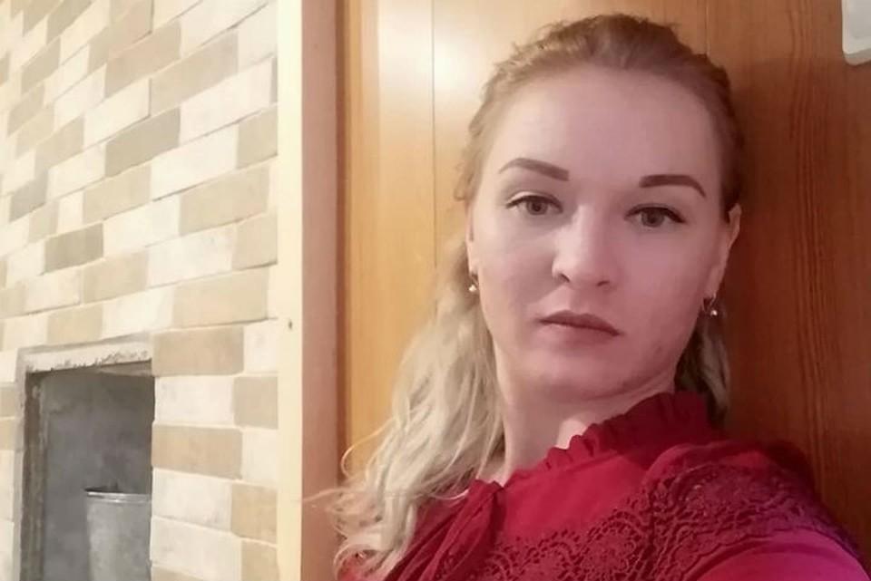 Изнасиловал, ограбил и задушил: задержан подозреваемый в убийстве 25-летней иркутянки. Фото: соцсети