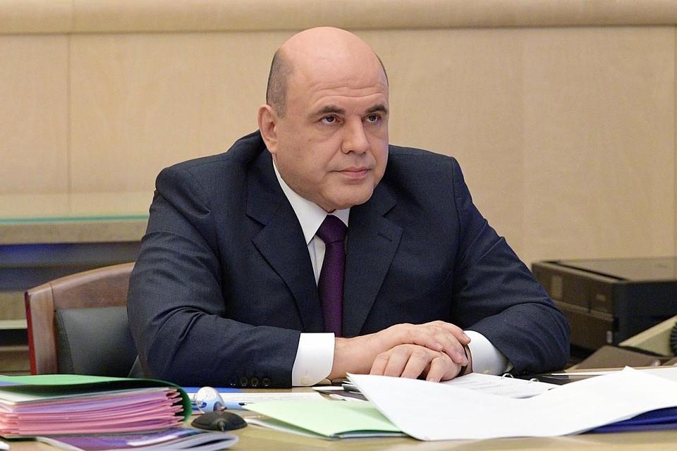 Самозанятым вернут деньги: на возврат уплаченных ими налогов из казны выделят 1,6 миллиарда рублей