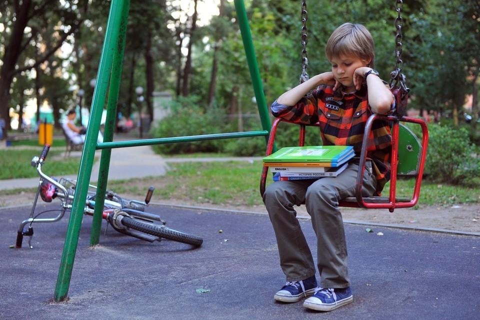 Из-за пандемии ситуация с организацией летнего детского отдыха в этом году очень непростая. Детей во время каникул дома не удержишь.