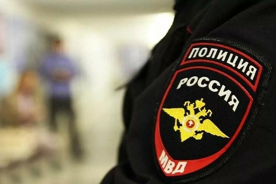 В Новороссийске местный житель избил проходившего мимо мужчину