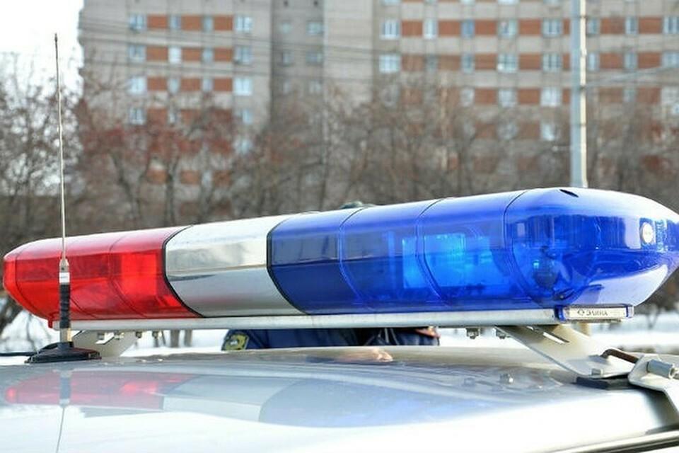 В Туапсинском районе мужчина украл у соседа по комнате в общежитии велосипед