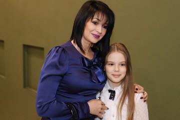 Наследство и наследники Александра Абдулова: вдова актера нашла работу и сохранила для дочери загородный дом