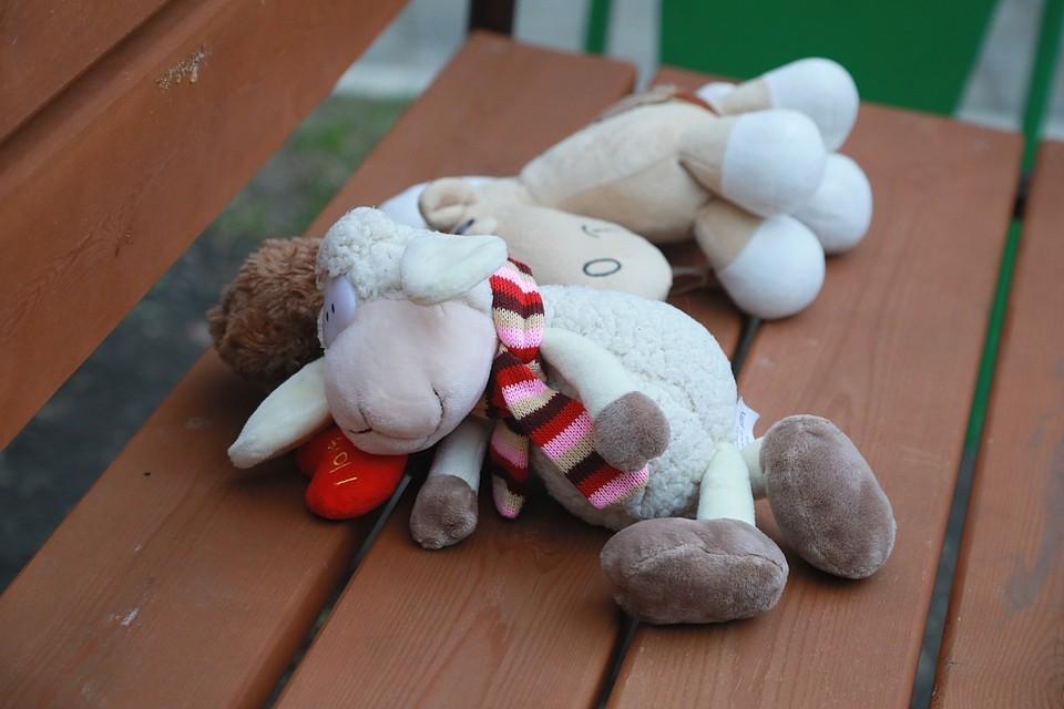 Пропавшую 12-летнюю девочку нашли убитой в пожарном резервуаре в Красноярском крае.