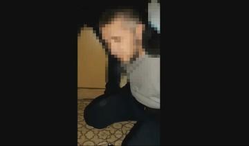 В Орле силовики поймали иностранца, призывавшего к терактам
