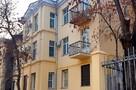 Власти Волгограда о здании по Мира, 13: дом у жильцов не отберут, его будут капитально ремонтировать