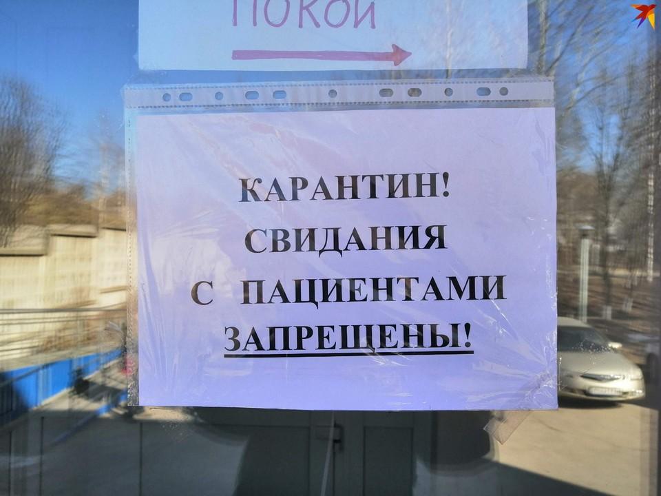 Фото: Екатерина Ардашева