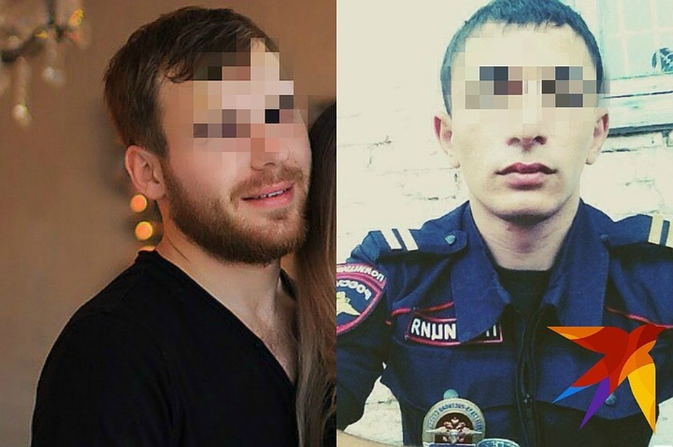 Экс-полицейских, склонивших к сексу 17-летнюю волейболистку в Анапе, осудили