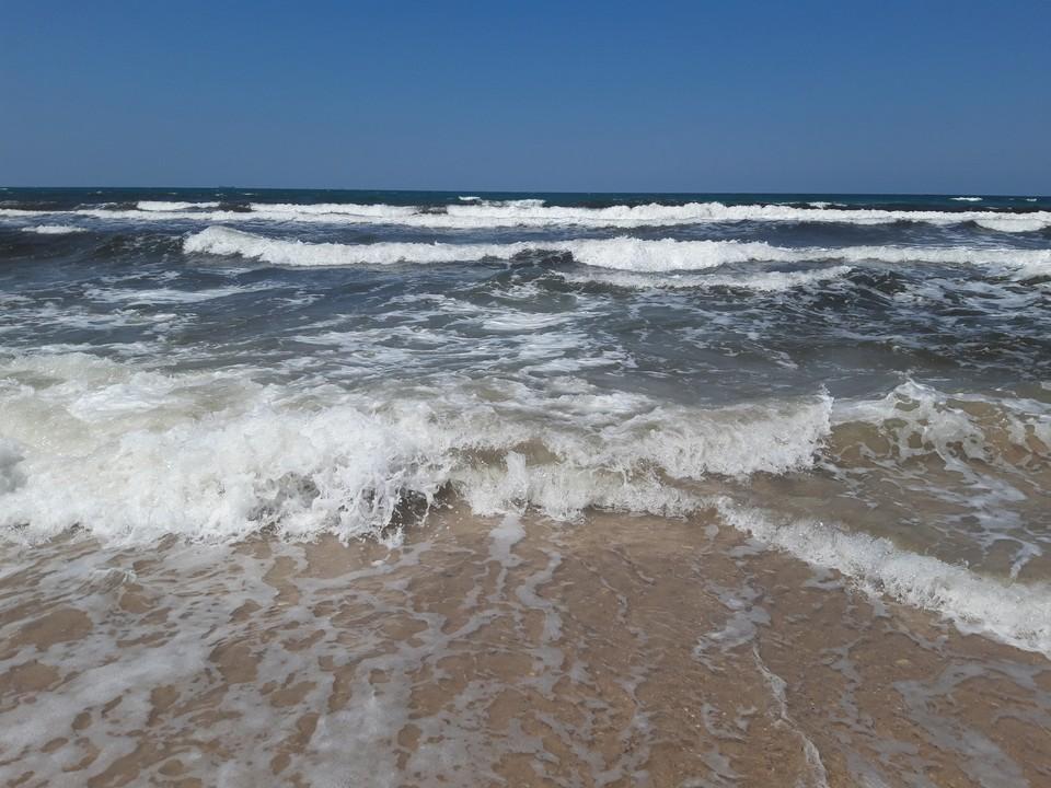 Официальный старт курортного сезона в Крыму назначен на 15 июня