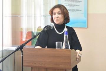 Высшая квалификационная коллегия судей обсудит прогулы «золотой судьи» Елены Хахалевой