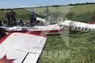 «Четыре года назад он спас людей, а себя не смог»: коллеги рассказали о пилоте, погибшем в рухнувшем Як-52 под Самарой