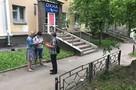 «Работа оптимизирована после первой проверки»: Нижегородский минтранс не обнаружил очередей у офисов «Ситикарда»