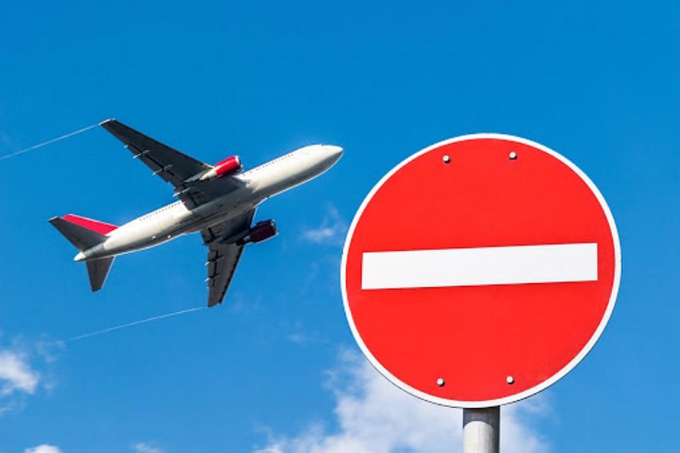 """Железный занавес для Молдовы: Мы попали в """"черный список"""" - страны мира не принимают путешественников с молдавскими паспортами"""