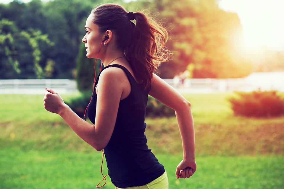 Неправильно начинать занятия бегом в интенсивном режиме. Это может быть не просто неэффективно, но даже опасно