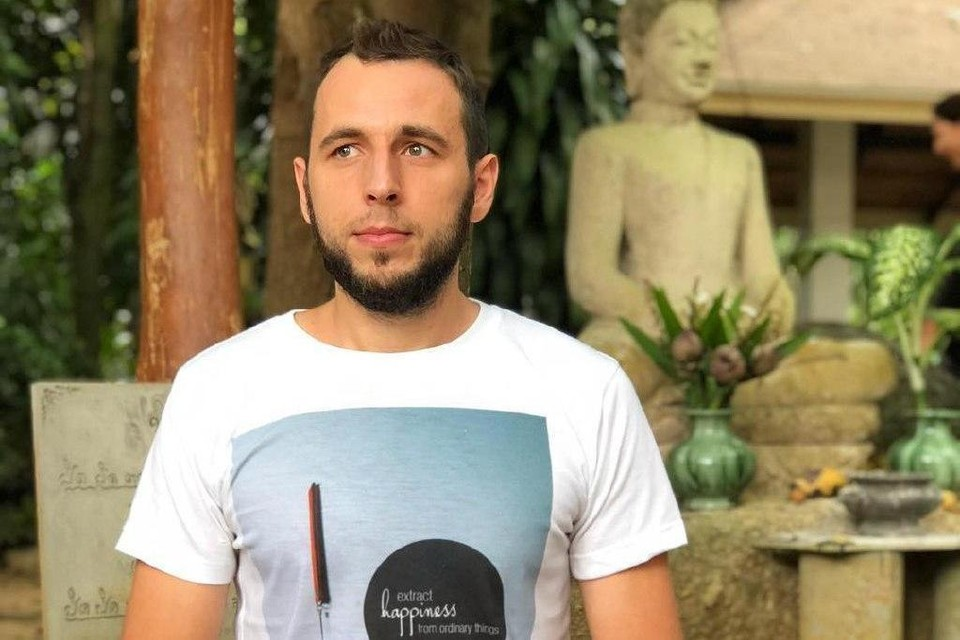 Возлюбленный погибшей в ДТП блогерши Насти Тропицель сделал новое заявление.