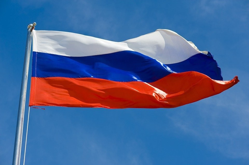 Зиннат Садыков призвал тюменцев высказать позицию по поправкам в Конституцию. Фото - pixabay.com.
