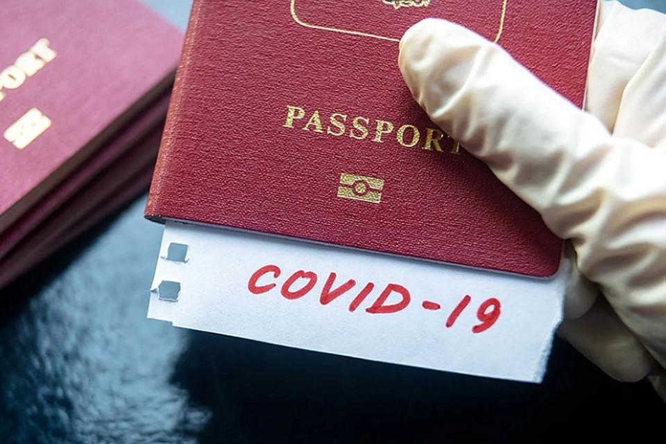 Обновление перечня стран, допущенных для поездок в ЕС: Молдова в списках не значится - по-прежнему за