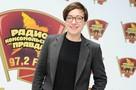 Тутта Ларсен: Сейчас я бы поаплодировала себе времен 90-х годов