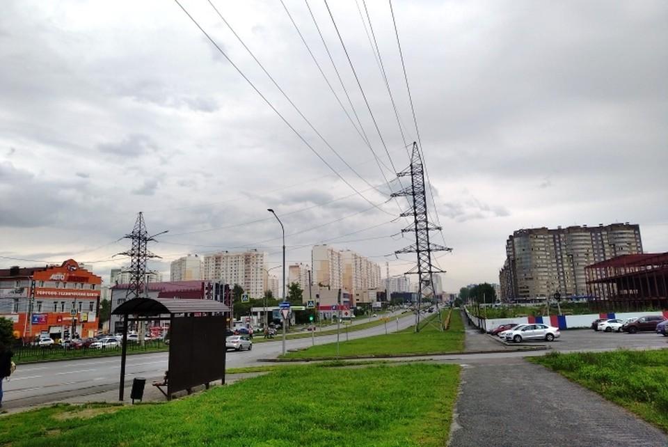 На ремонт одной квартиры потратят максимум 150 тысяч рублей