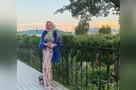 «Ухожу я от вас»: Анастасия Волочкова подалась в Дивеевский монастырь