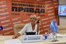Илона Броневицкая: поправка о животных позволит пробить стену непонимания и безответственности некоторых владельцев и заводчиков