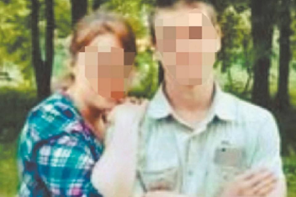 Мама пострадавшей девочки уверена в невиновности мужа.