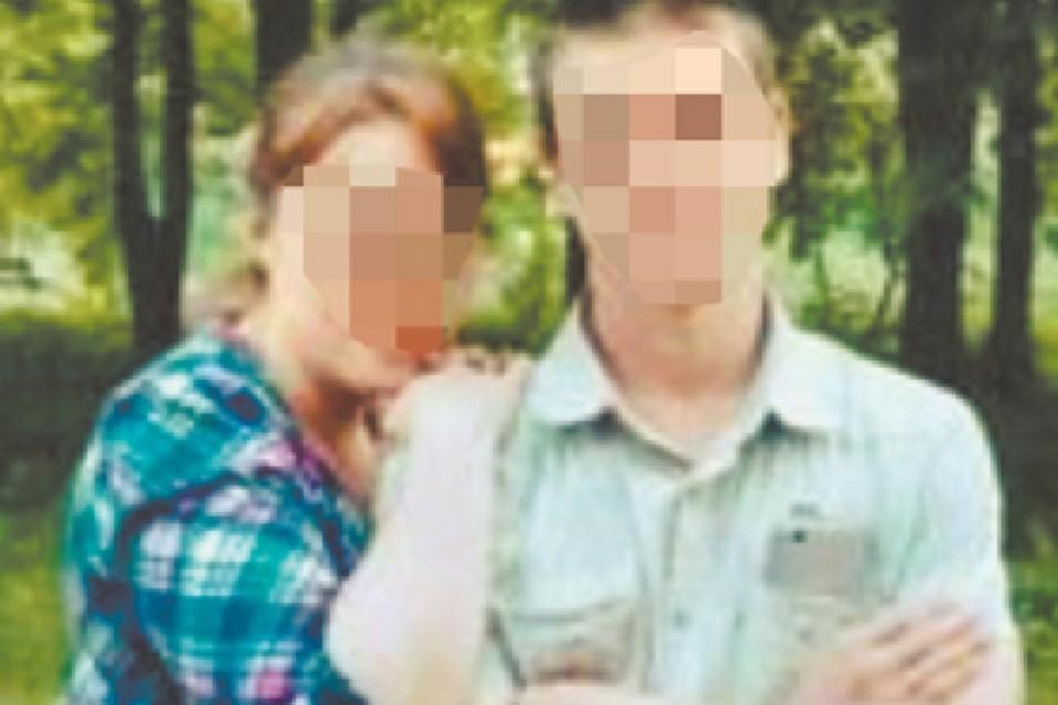 После оправдательного приговора мужчина вернулся в семью и продолжает сидеть дома с детьми.