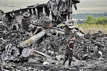 Голландский суд по MH17 заслушает ещё и версию российской стороны