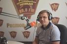В «Справедливой России» объяснили избрание кандидатуры на будущих выборах губернатора Ростовской области