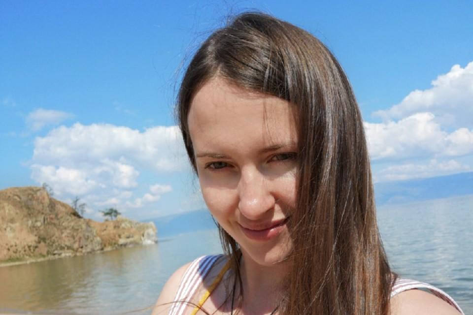 Записала дату рождения сына и выиграла 3,5 млн рублей: сибирячка стала миллионершей благодаря лотерее. Фото: личный архив