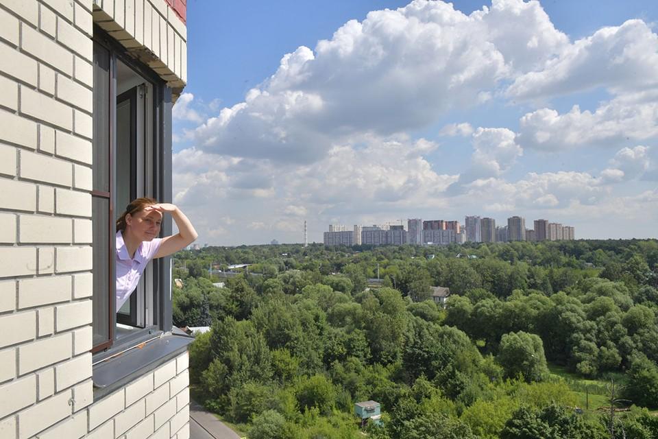 В России появятся Правила управления многоквартирными домами и содержания общего имущества.