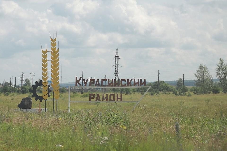 Появилось видео гибели из-за селфи упавшей со скалы женщины в Красноярском крае.
