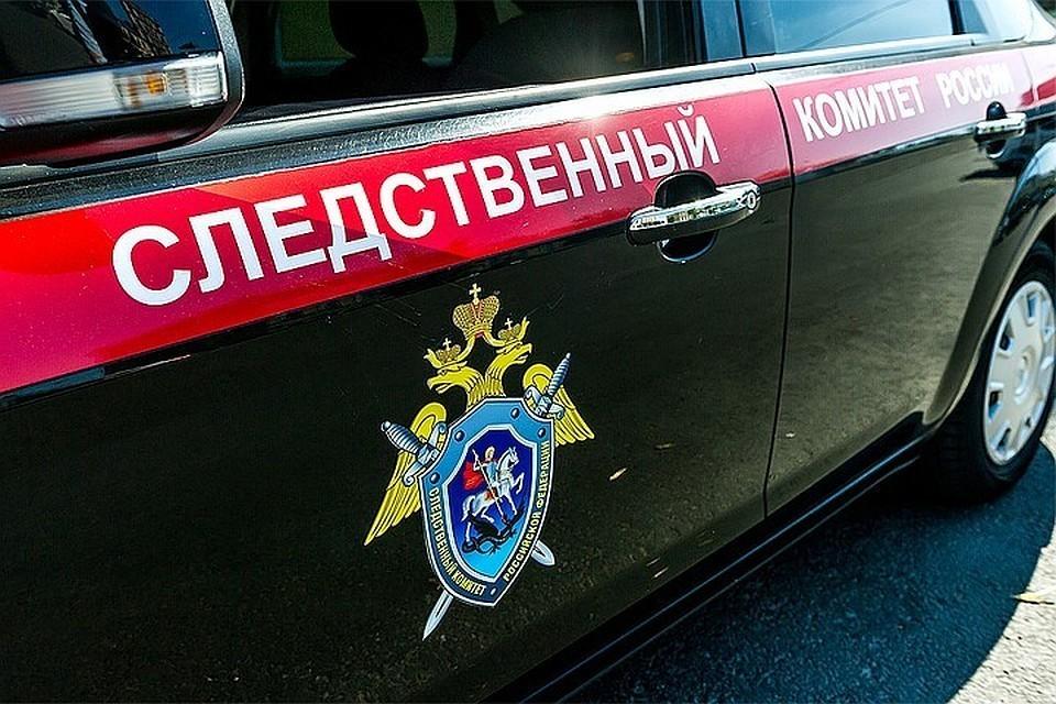 В отношении IT-директор «Почты России» в Москве возбудили уголовное дело