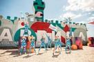 """""""Таврида""""-2020: экспресс-тесты, звездные гости и пляж по расписанию"""