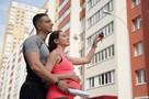 Ипотека около нуля: как работают низкие ставки на жилищный кредит в Самаре