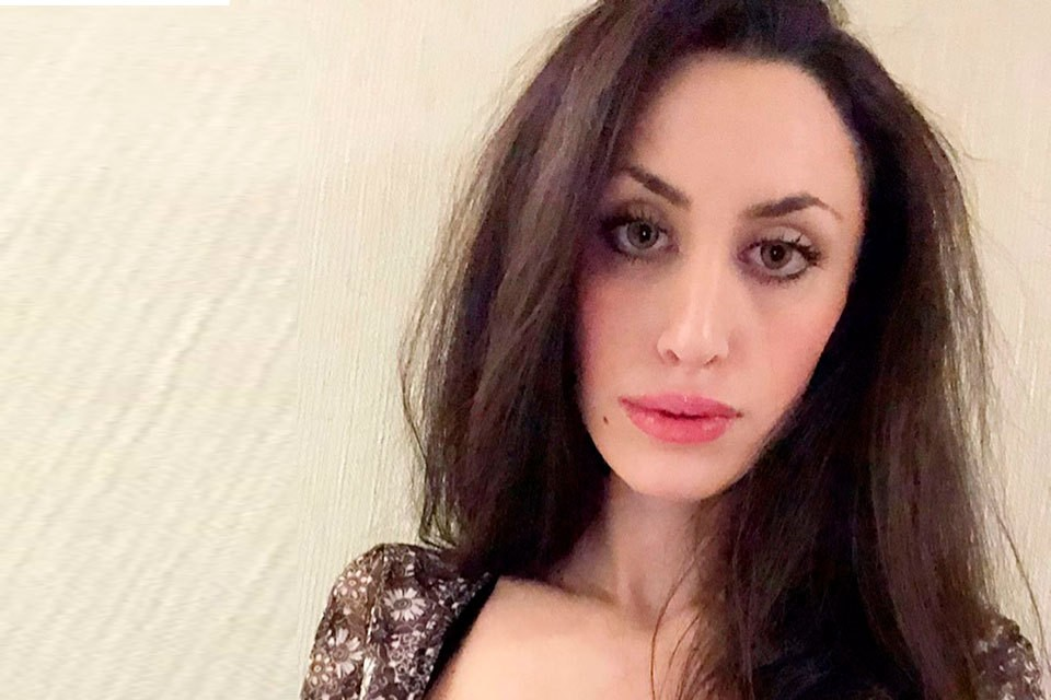 Стали известны новые детали, связанные с погибшим сексологом Анной Амбарцумян