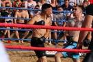 «Бойцовский клуб»: 6 зрелищных фотографий с уличных боев в Ижевске