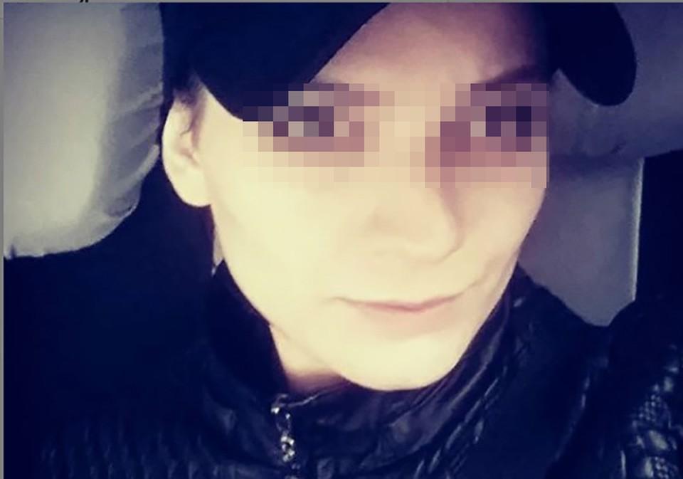 Убийца девушки на автозаводском озере оказался замешан в преступлении 11-летней давности.