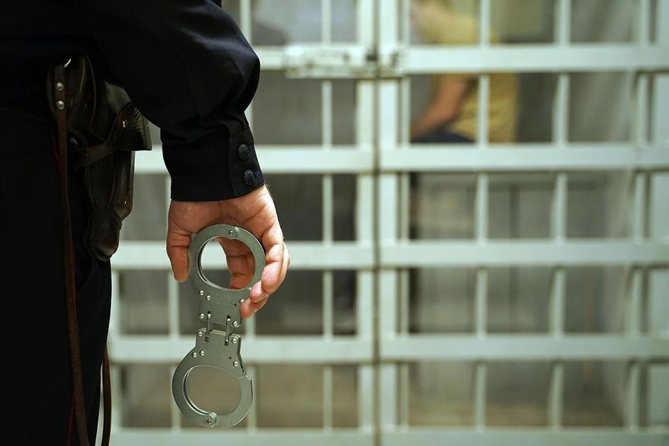 Последние пару недель в московском районе Южное Бутово курсировали слухи о появившемся сексуальном маньяке.